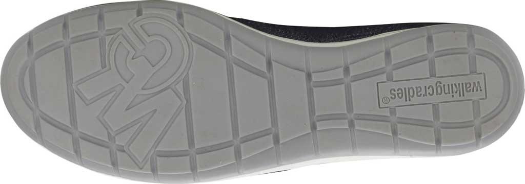 Women's Walking Cradles Orleans Sneaker, , large, image 6