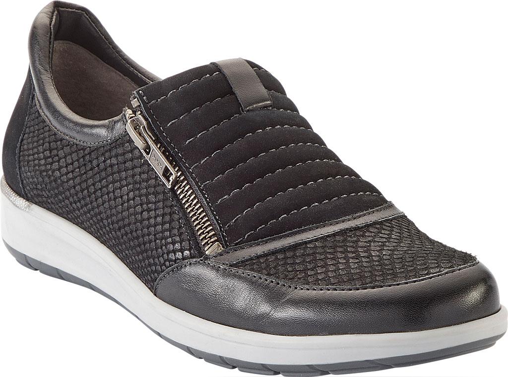 Women's Walking Cradles Orion Sneaker, , large, image 1