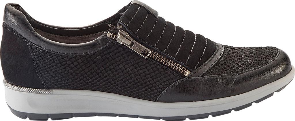 Women's Walking Cradles Orion Sneaker, , large, image 2