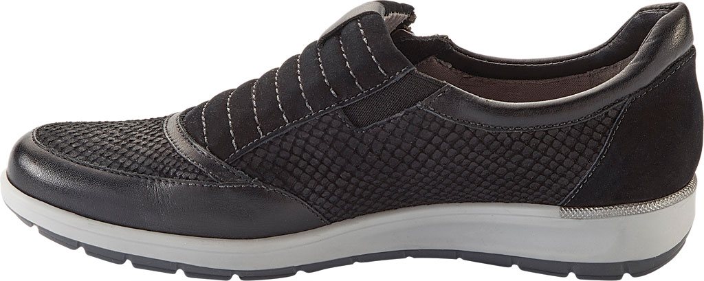 Women's Walking Cradles Orion Sneaker, , large, image 3