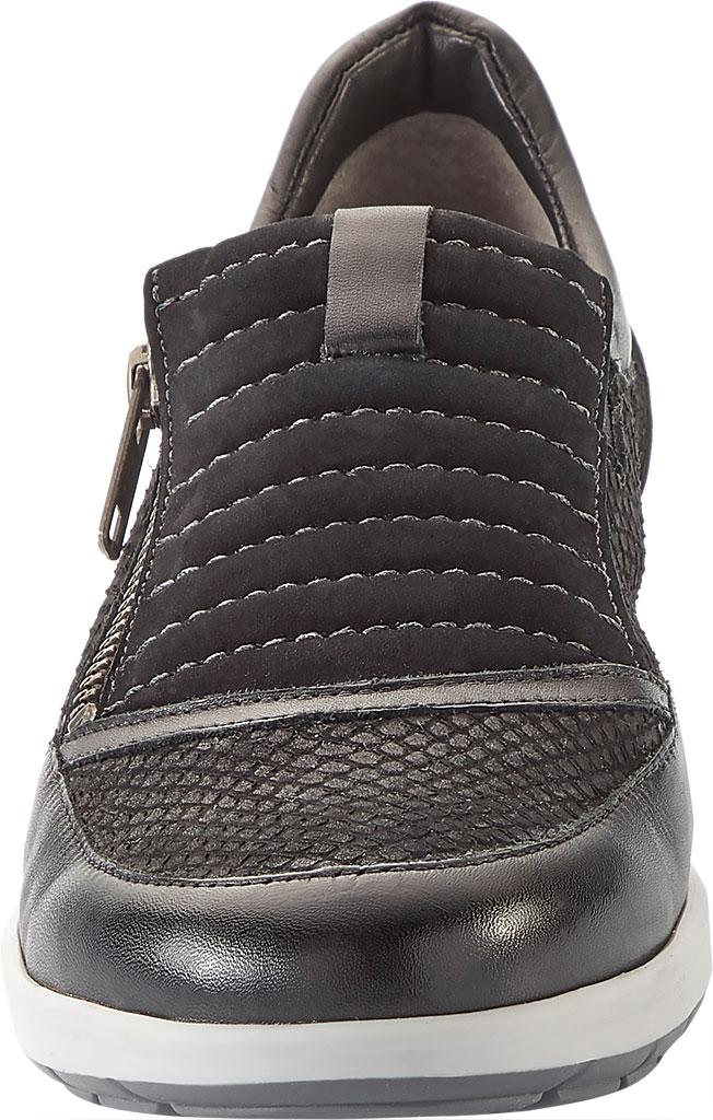 Women's Walking Cradles Orion Sneaker, , large, image 4