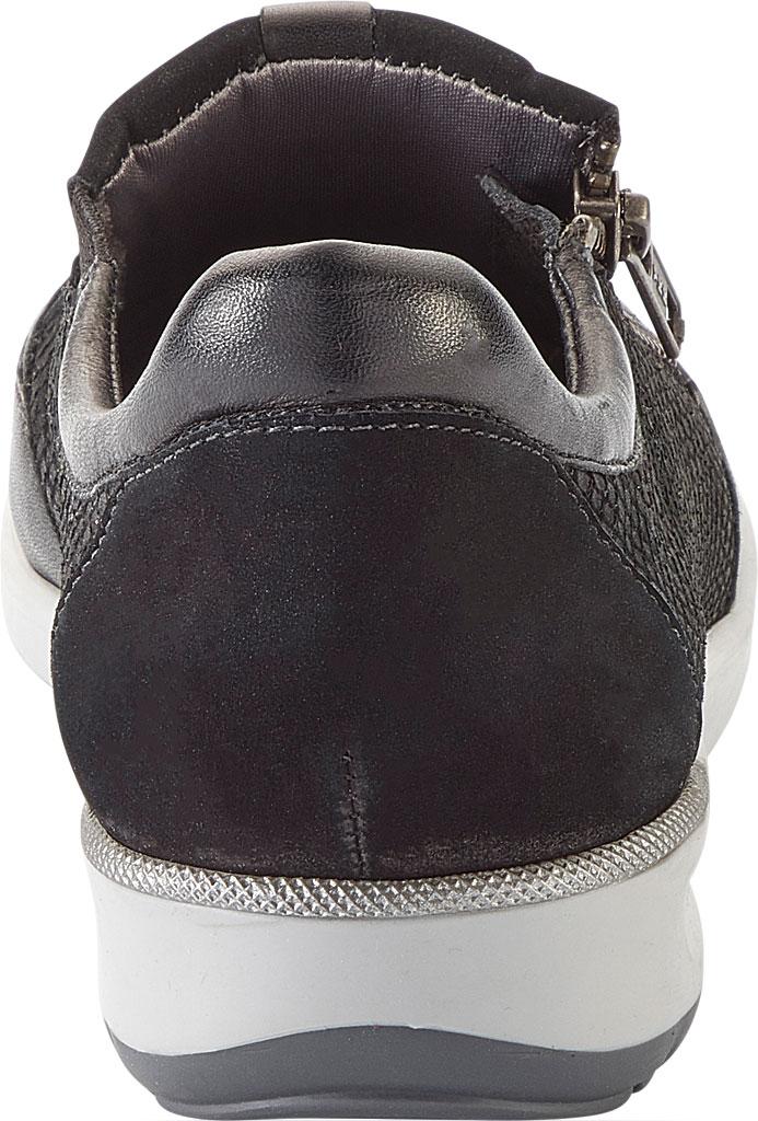 Women's Walking Cradles Orion Sneaker, , large, image 5