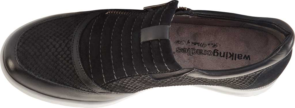 Women's Walking Cradles Orion Sneaker, , large, image 6