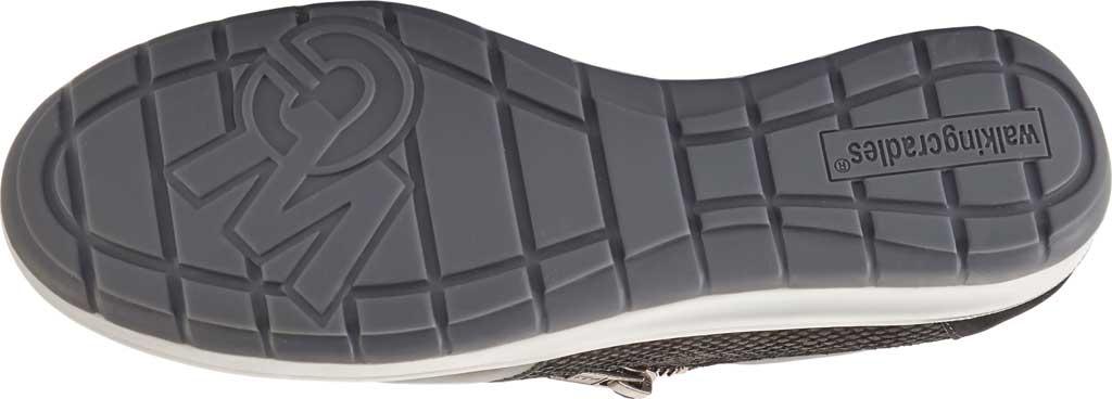 Women's Walking Cradles Orion Sneaker, , large, image 7