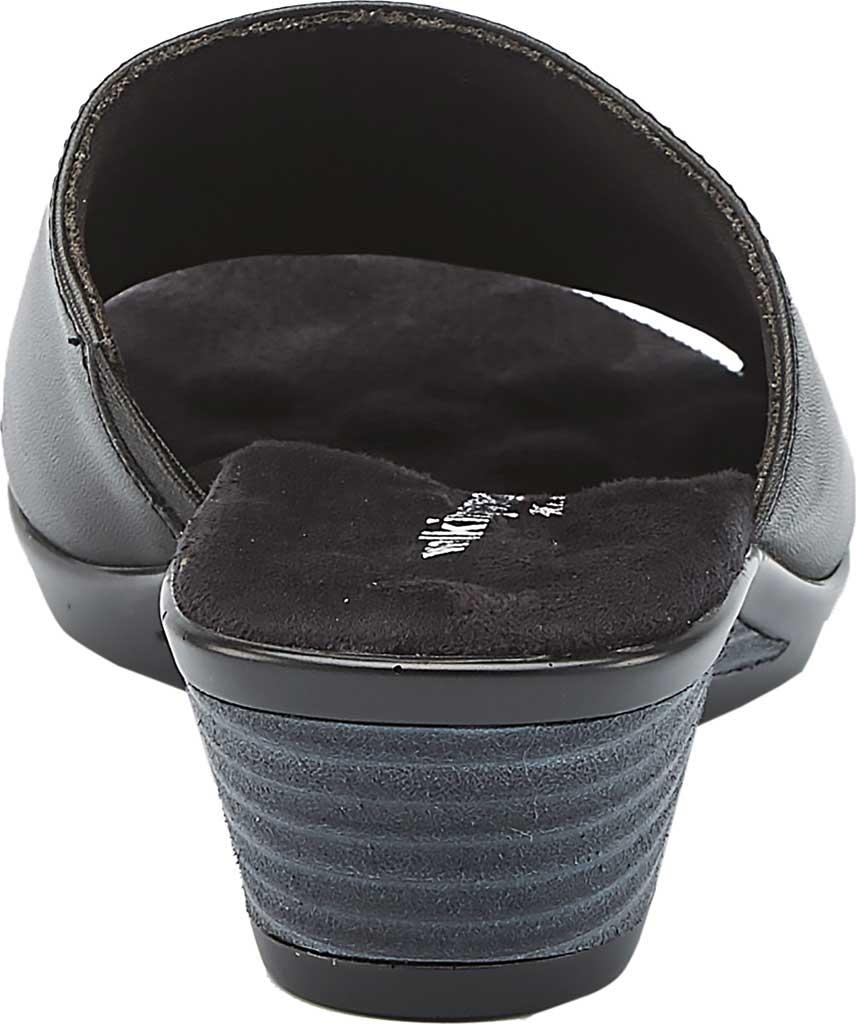 Women's Walking Cradles Kerry Slide Sandal, , large, image 4