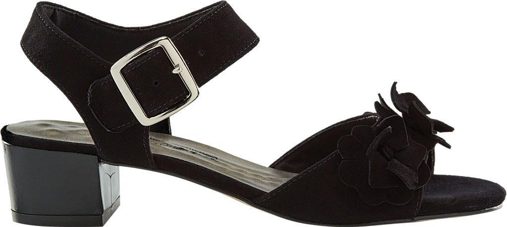 Women's Walking Cradles Michelle Quarter Strap Sandal, , large, image 2