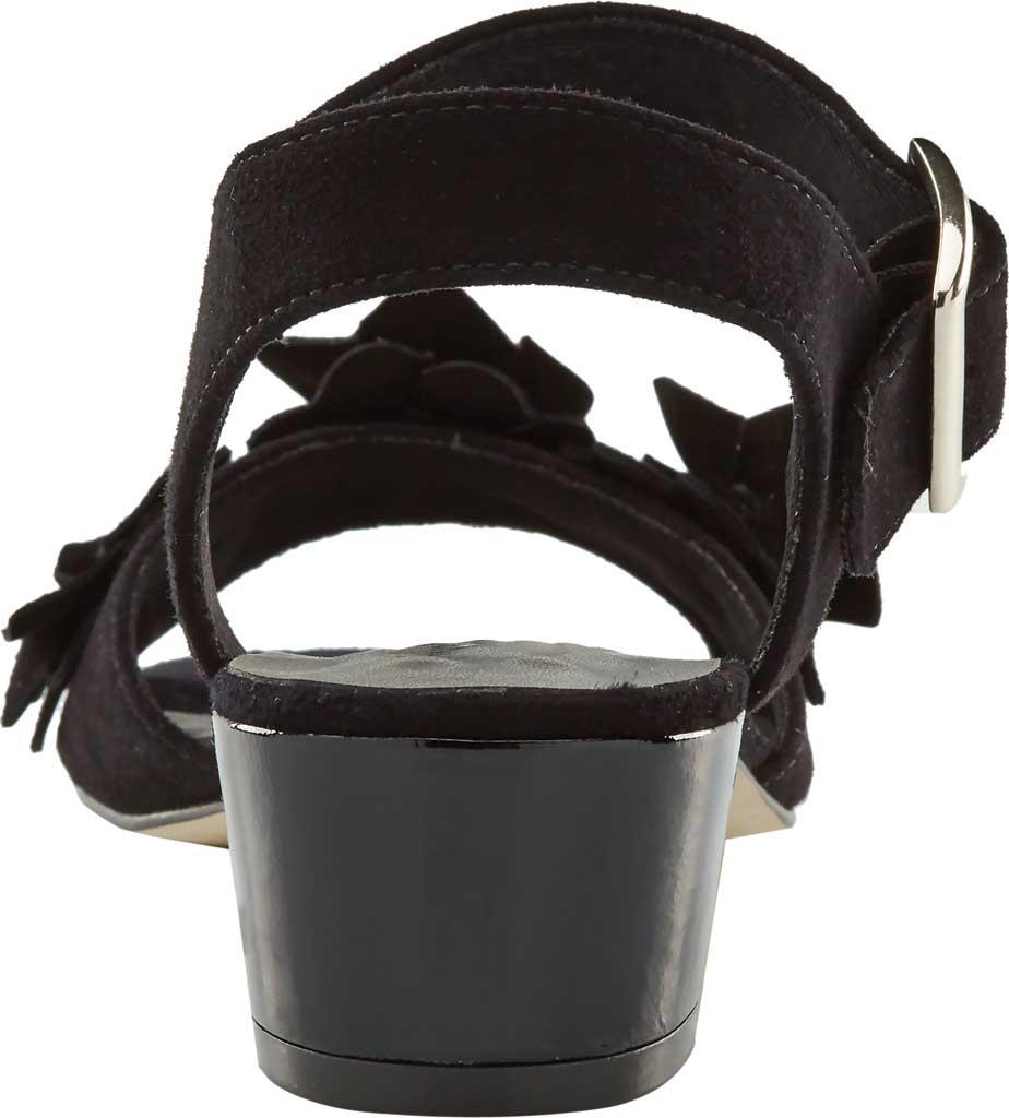Women's Walking Cradles Michelle Quarter Strap Sandal, , large, image 4