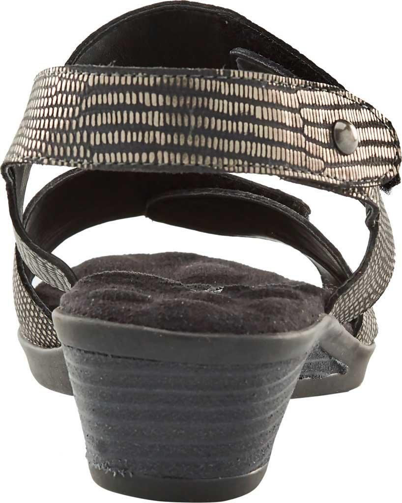 Women's Walking Cradles Karen Slingback Sandal, , large, image 4
