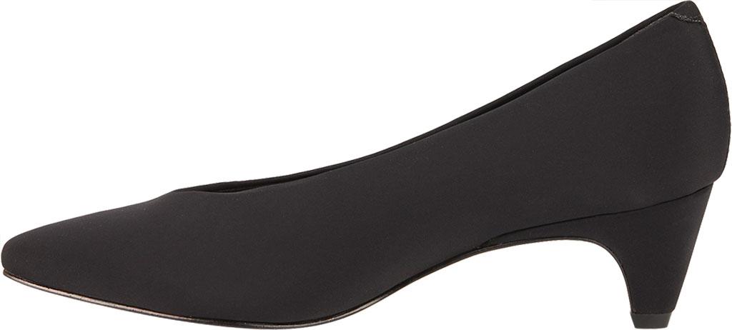 Women's Walking Cradles Bristol Pointed Toe Pump, , large, image 3
