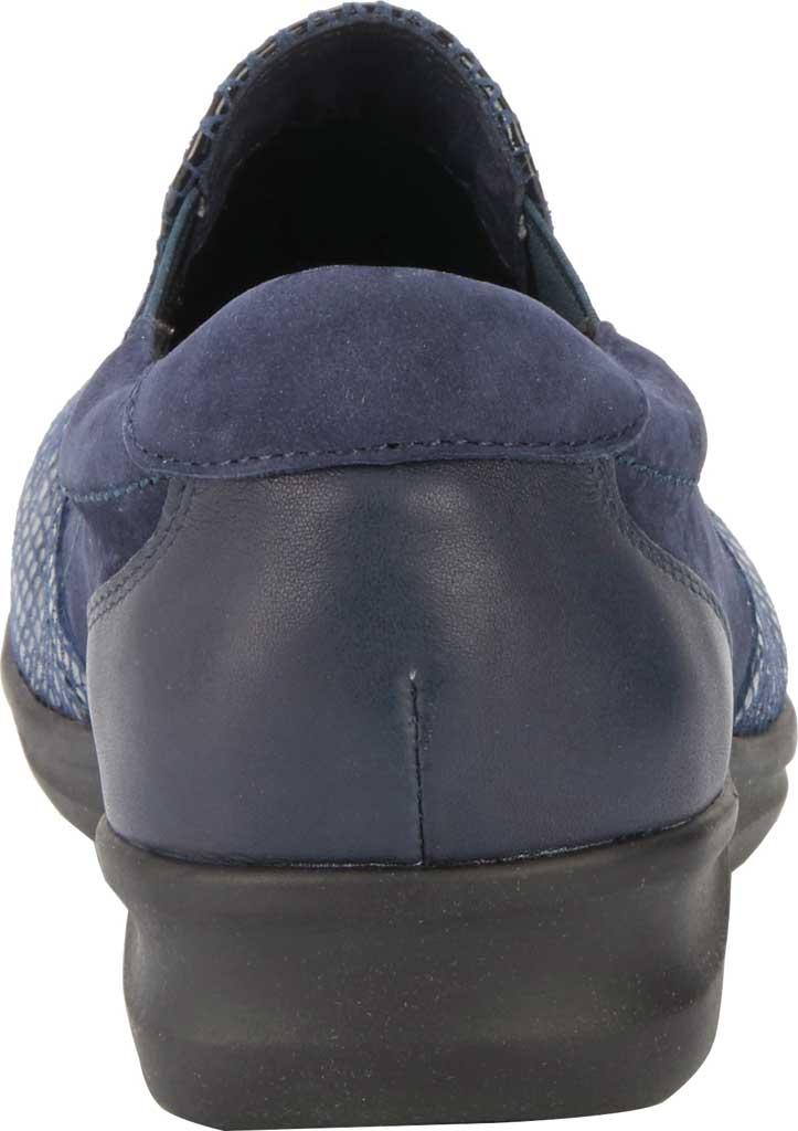 Women's Walking Cradles Cormick Slip On, , large, image 4