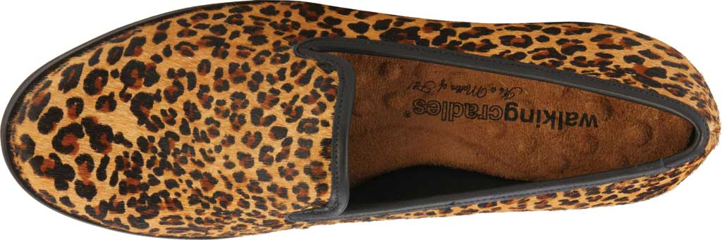 Women's Walking Cradles Wyatt Loafer, , large, image 5
