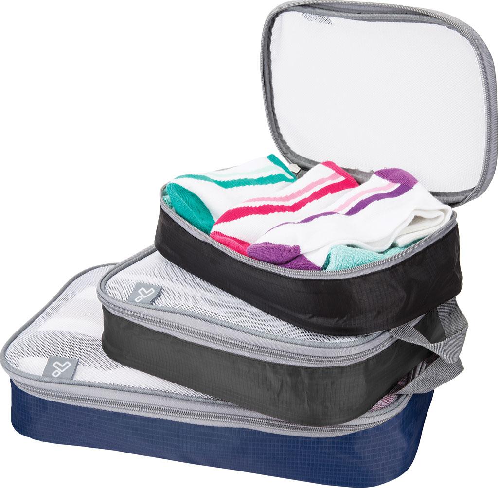 Travelon Lightweight Packing Organizer, Cool Tones, large, image 1