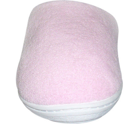 Women's Tender Tootsies Maria (2 Pairs), Pink, large, image 4