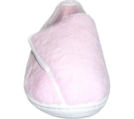 Women's Tender Tootsies Vickie (2 Pairs), Pink, large, image 4