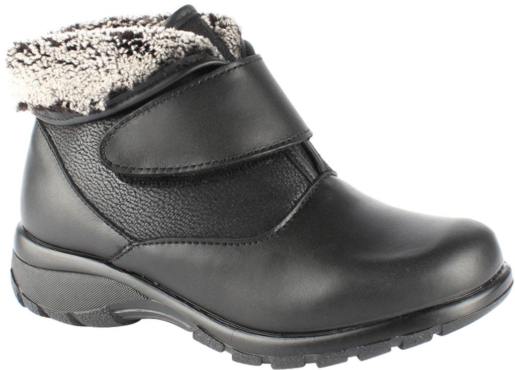Women's Toe Warmers Secure Waterproof Cuff Boot, , large, image 1