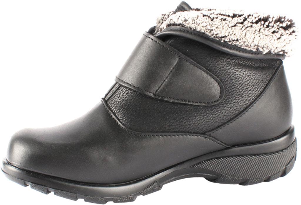 Women's Toe Warmers Secure Waterproof Cuff Boot, , large, image 2