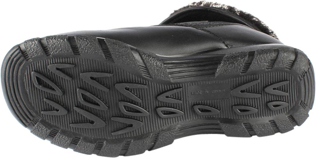 Women's Toe Warmers Secure Waterproof Cuff Boot, , large, image 3