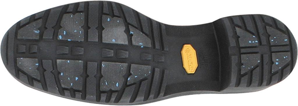 Women's Toe Warmers Runa Arctic Grip Tall Boot, Black Textile, large, image 4