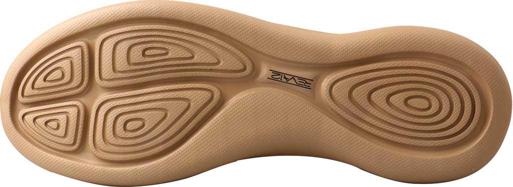 Men's Twisted X MRV0003 EVA12R Sneaker, Bomber Leather, large, image 4