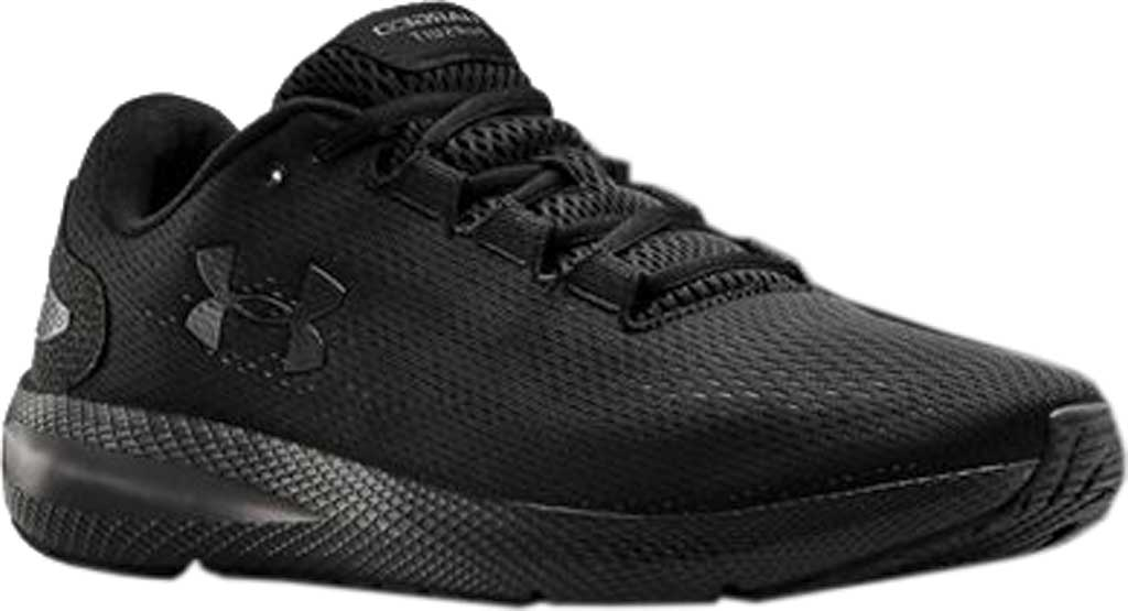 Men's Under Armour Charged Pursuit 2 Running Sneaker, , large, image 1