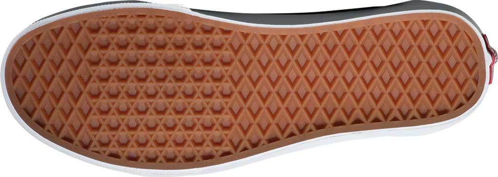 Vans Old Skool Sneaker, Navy, large, image 5