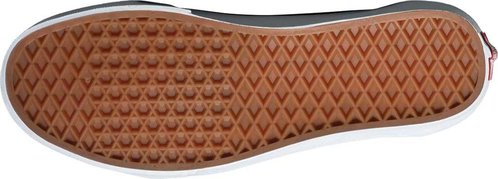 Vans Old Skool Sneaker, Black/White, large, image 4