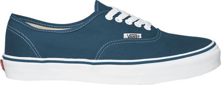 Vans Authentic Sneaker, Navy, large, image 2
