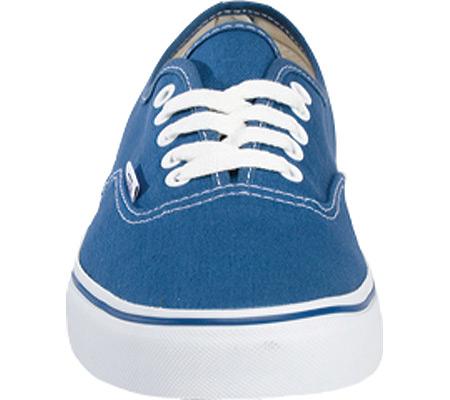 Vans Authentic Sneaker, Navy, large, image 4