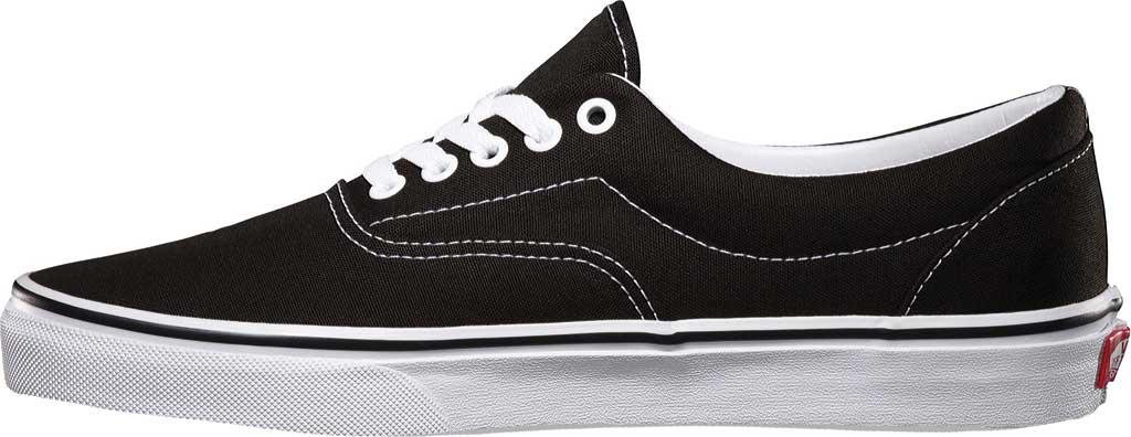 Vans Era Sneaker, (Double Lite Gum) True White/Tinsel, large, image 3