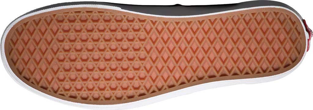 Vans Era Sneaker, (Double Lite Gum) True White/Tinsel, large, image 7