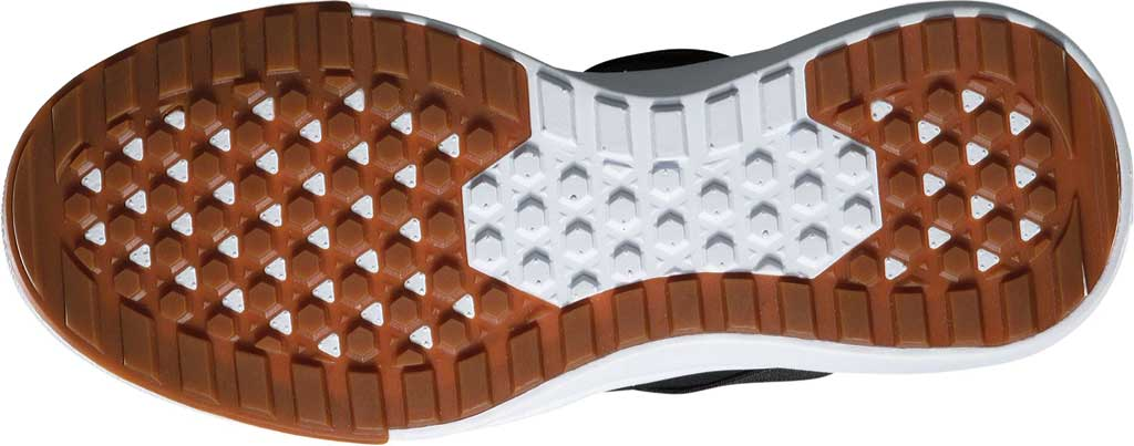 Vans UltraRange Gore Slip-On Sneaker, Black Textile, large, image 4