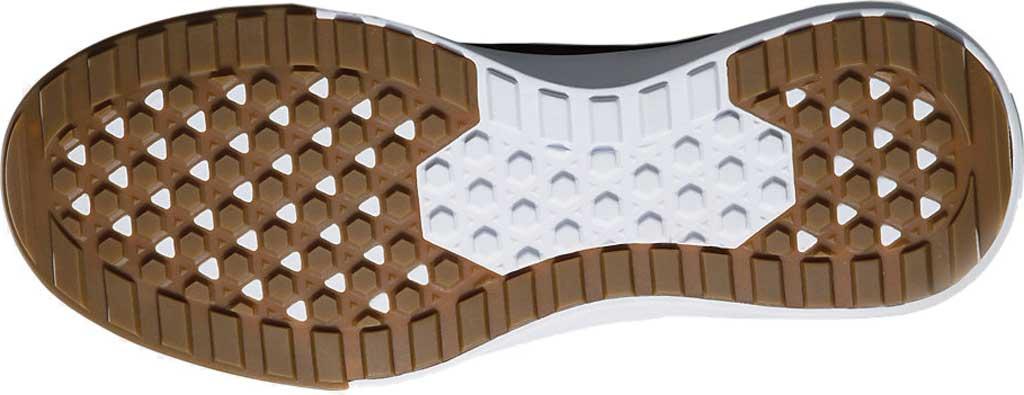 Vans UltraRange Rapidweld Sneaker, Black/White Mesh, large, image 5
