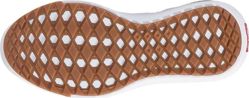 Vans UltraRange EXO Lace Up Sneaker, True White, large, image 4
