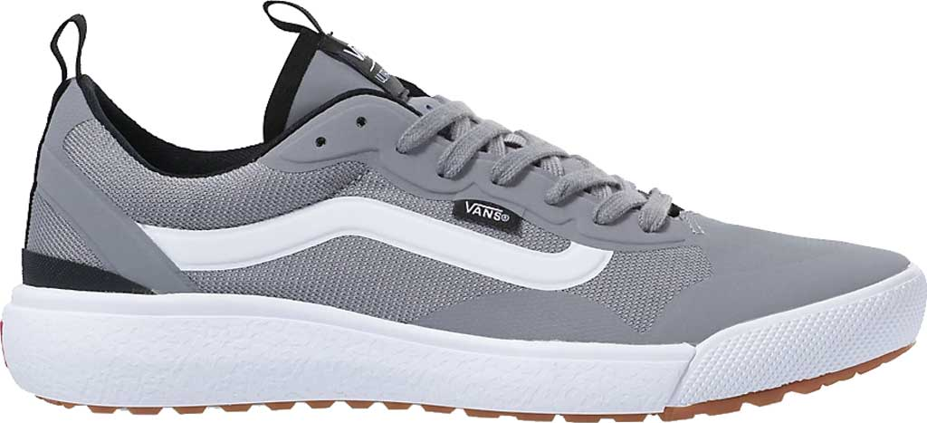 Vans UltraRange EXO Lace Up Sneaker, Frost Gray, large, image 1