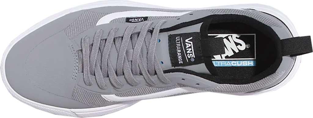 Vans UltraRange EXO Lace Up Sneaker, Frost Gray, large, image 3