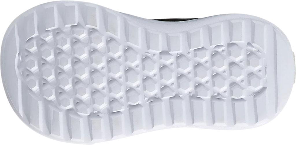 Infant Vans UltraRange Rapidweld Sneaker (Toddler), Black/True White, large, image 4