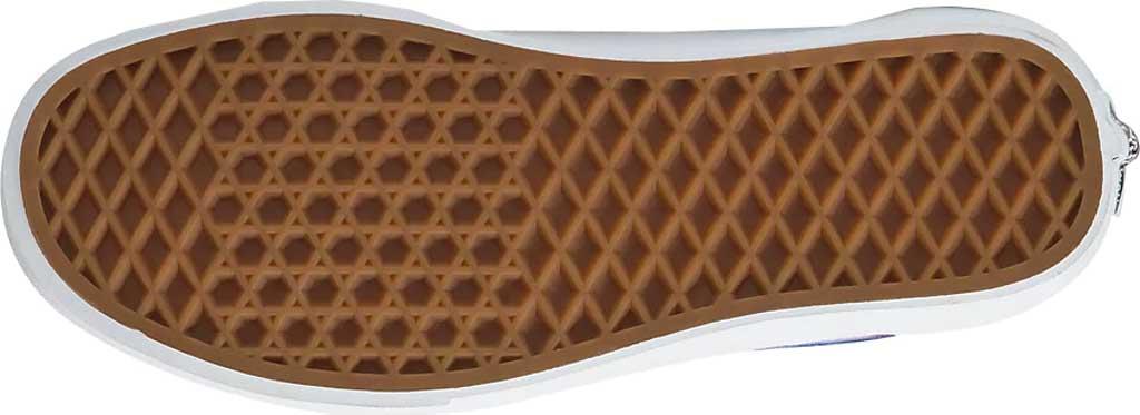 Vans Old Skool Seasonal Canvas Sneaker, (Galaxy) Black/True White, large, image 4