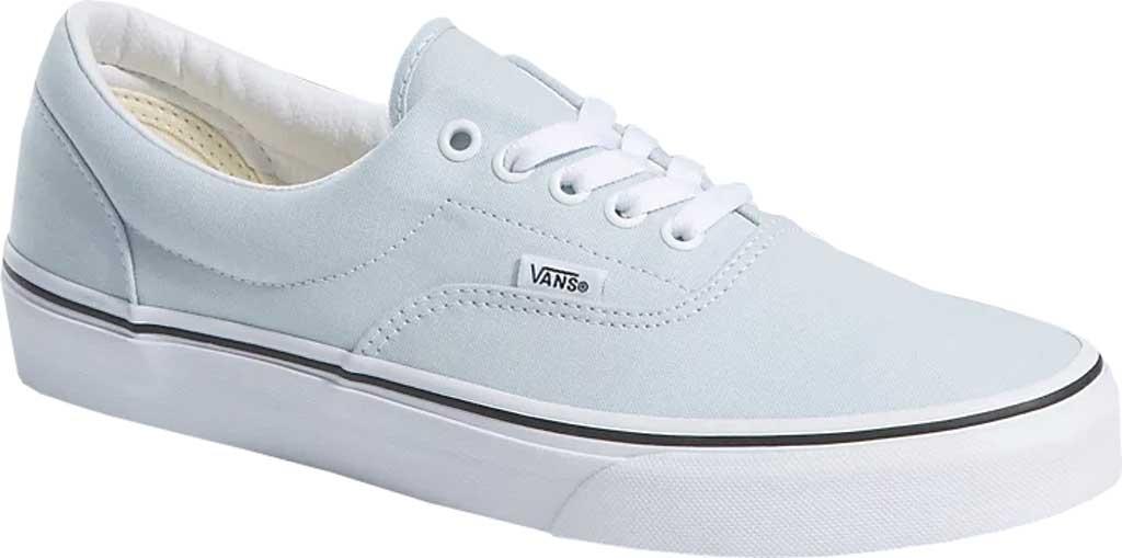 Vans Era Seasonal Canvas Sneaker, Ballad Blue/True White, large, image 1