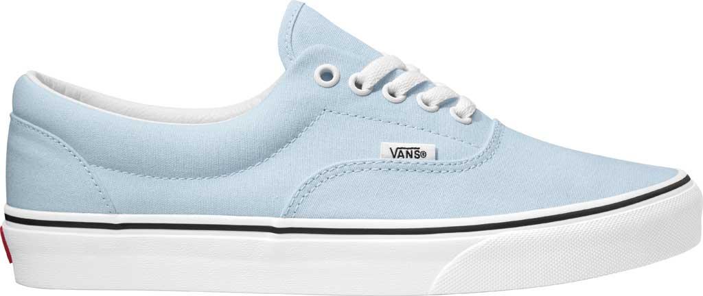 Vans Era Seasonal Canvas Sneaker, Ballad Blue/True White, large, image 2