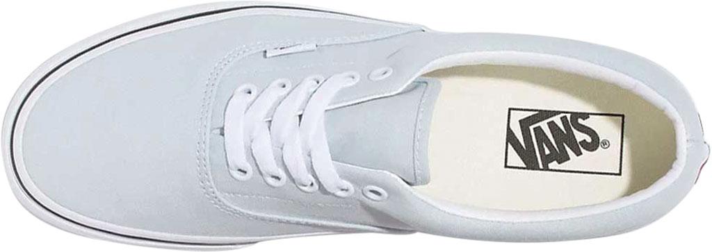 Vans Era Seasonal Canvas Sneaker, Ballad Blue/True White, large, image 3