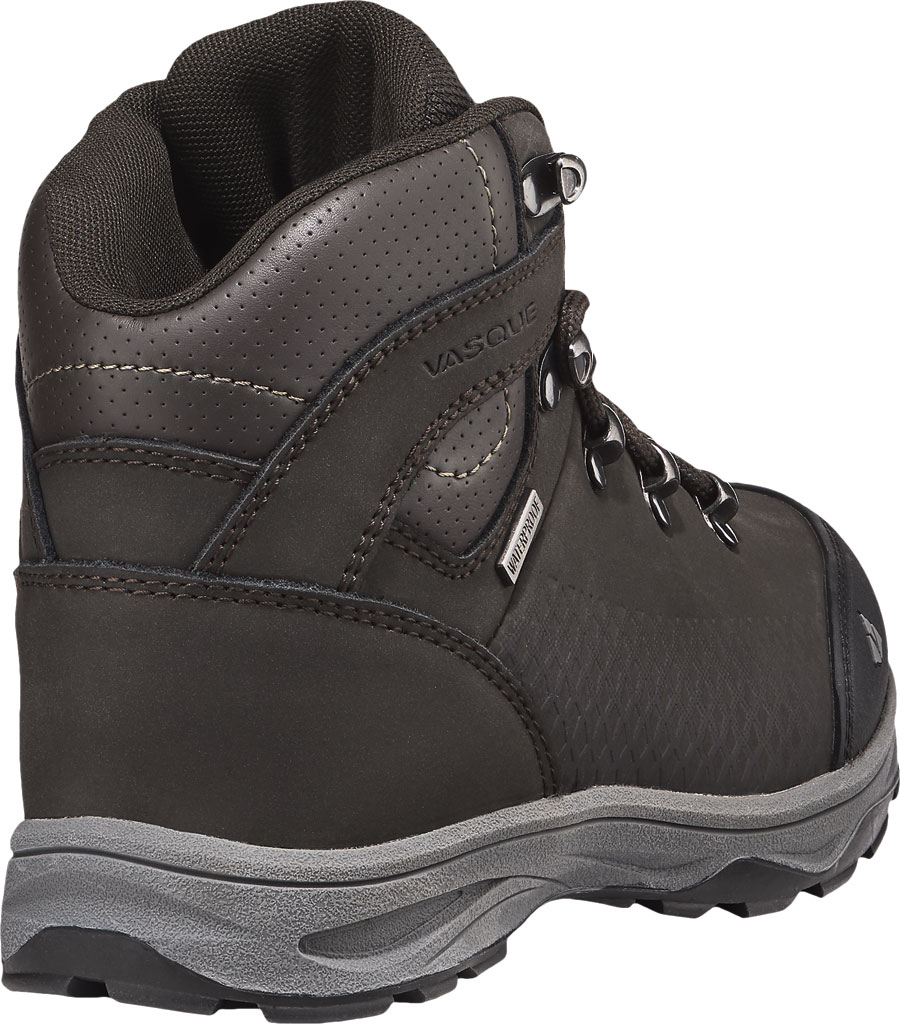 Children's Vasque St. Elias UltraDry Hiking Boot, Bungee Cord, large, image 4