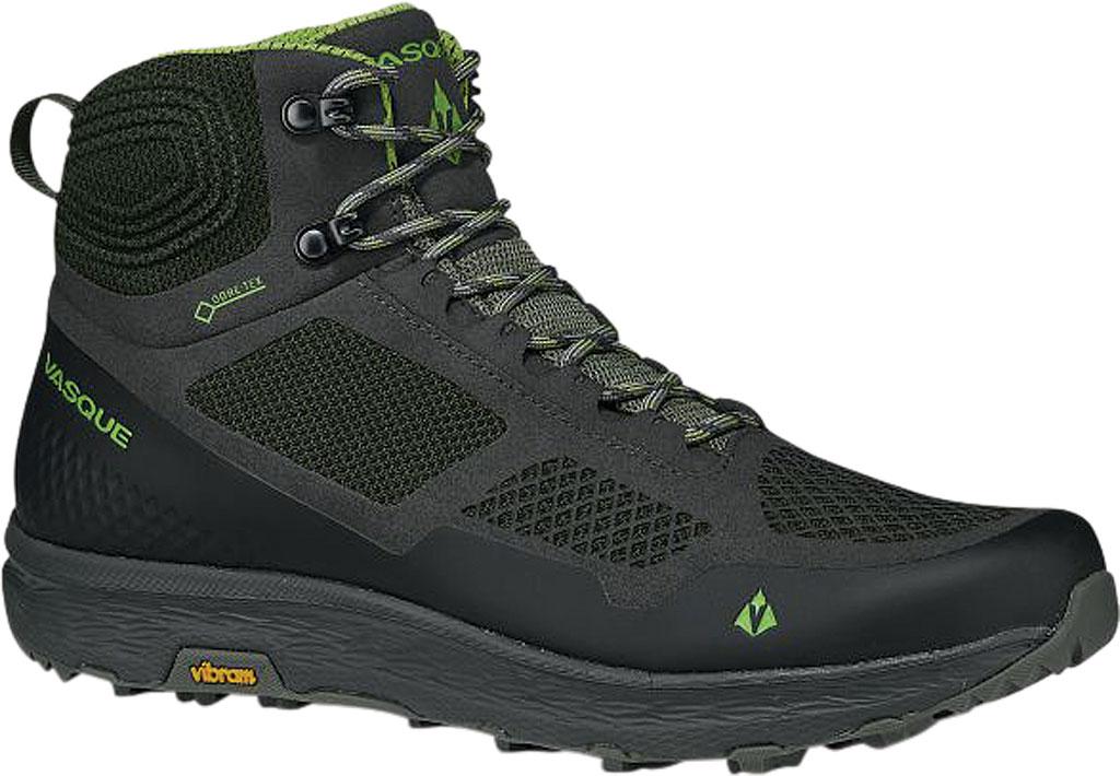 Men's Vasque Breeze LT GORE-TEX Hiking Boot, , large, image 1