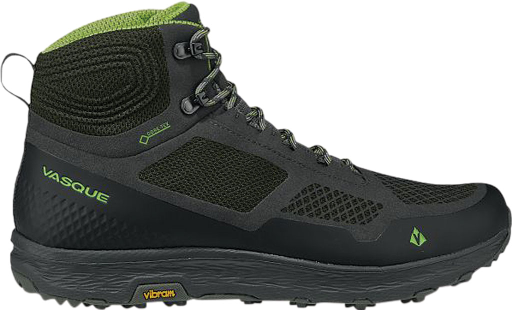 Men's Vasque Breeze LT GORE-TEX Hiking Boot, , large, image 2