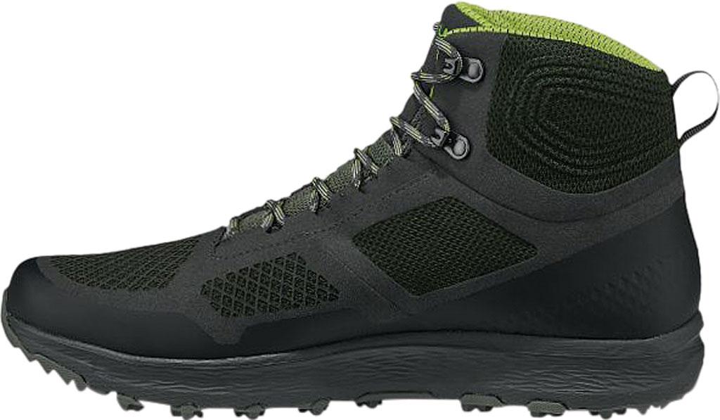 Men's Vasque Breeze LT GORE-TEX Hiking Boot, , large, image 3