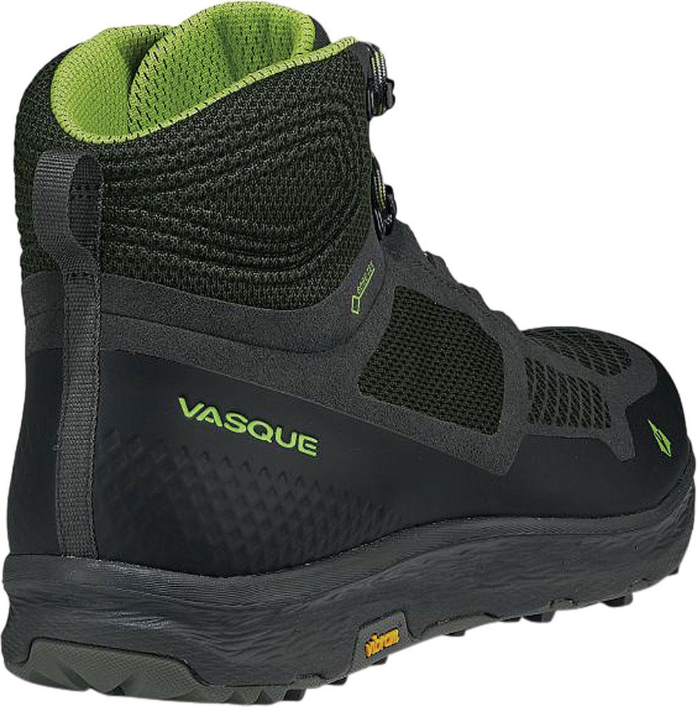 Men's Vasque Breeze LT GORE-TEX Hiking Boot, , large, image 4