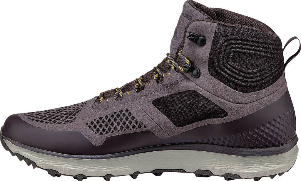 Men's Vasque Breeze LT GORE-TEX Hiking Boot, Rabbit/Tawny Olive, large, image 3