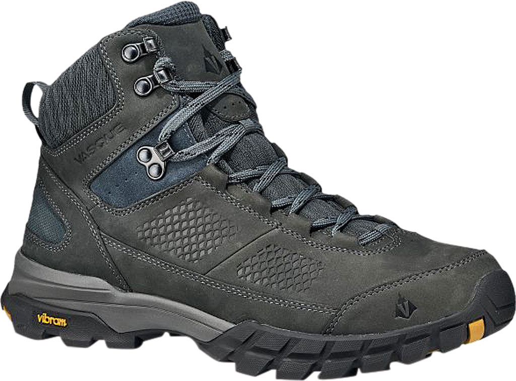 Men's Vasque Talus AT UltraDry Hiking Boot, , large, image 1