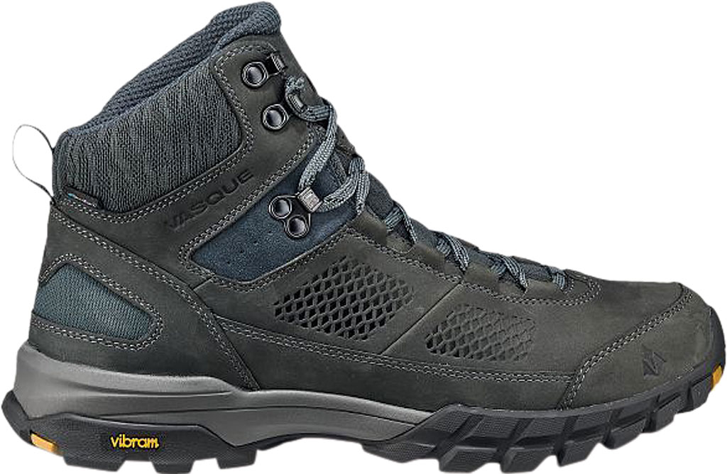 Men's Vasque Talus AT UltraDry Hiking Boot, , large, image 2