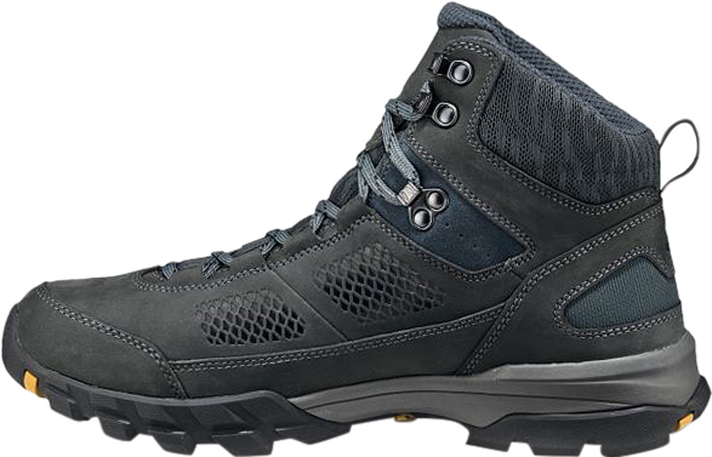 Men's Vasque Talus AT UltraDry Hiking Boot, , large, image 3