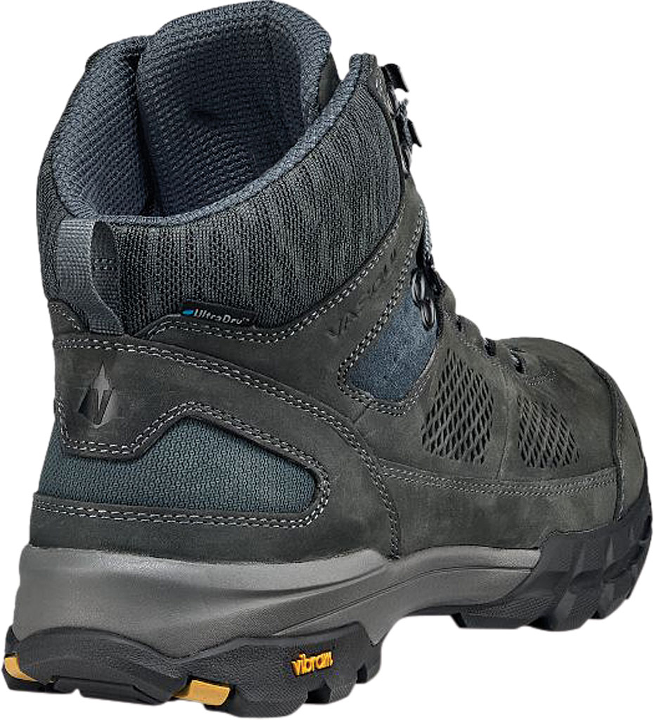 Men's Vasque Talus AT UltraDry Hiking Boot, , large, image 4